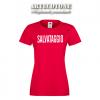 T-shirt salvataggio special price