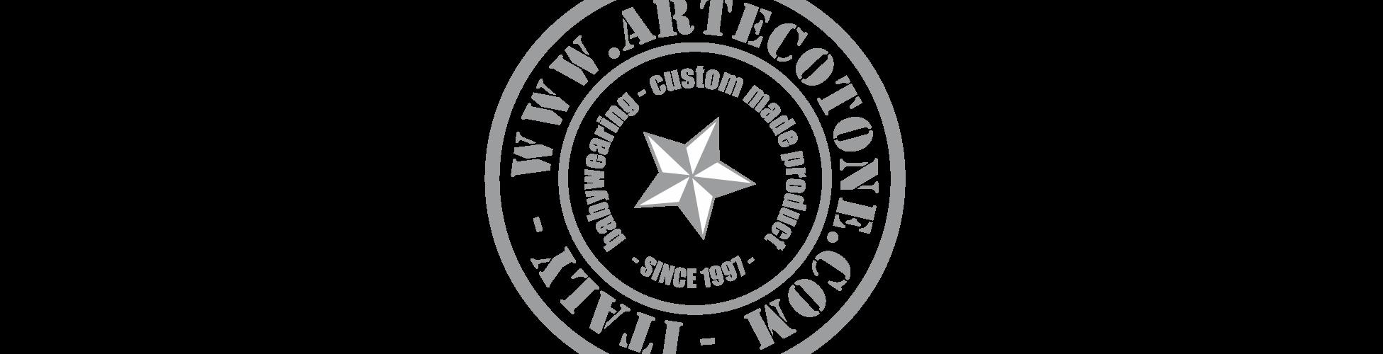 artecotone.com