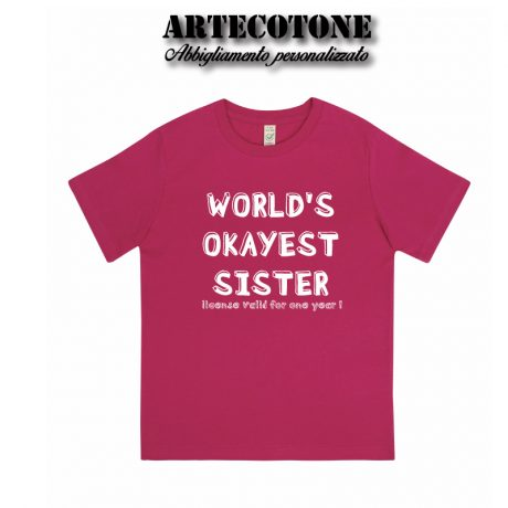 regole per uscire con mia figlia t-shirt