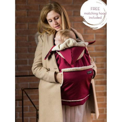 isara-winter-cover-berrylicious-burgundy