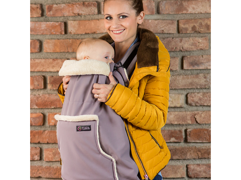 isara-winter-cover-frosted-almond-taupe
