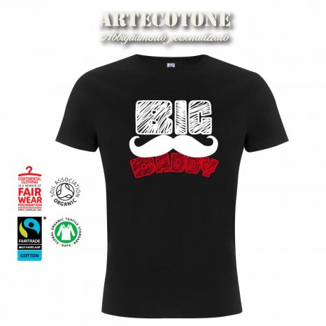 t-shirt-big-daddy