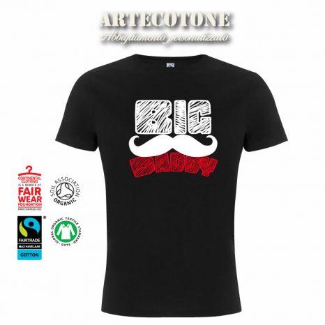 t-shirt-big-daddy